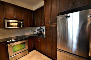 Photo 13: 9245 Jane Street Bellaria Condo For Sale Marie Commisso Vaughan Real Estate