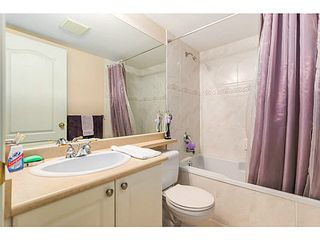 "Photo 14: 104 130 W 22ND Street in North Vancouver: Central Lonsdale Condo for sale in ""THE EMERALD"" : MLS®# V1080860"