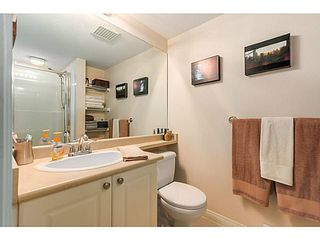 "Photo 12: 104 130 W 22ND Street in North Vancouver: Central Lonsdale Condo for sale in ""THE EMERALD"" : MLS®# V1080860"