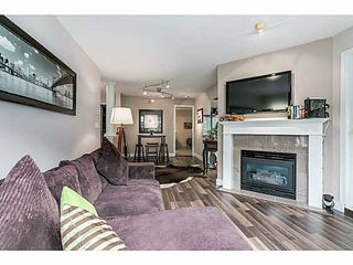 "Photo 5: 104 130 W 22ND Street in North Vancouver: Central Lonsdale Condo for sale in ""THE EMERALD"" : MLS®# V1080860"