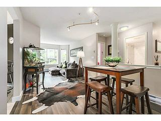 "Photo 7: 104 130 W 22ND Street in North Vancouver: Central Lonsdale Condo for sale in ""THE EMERALD"" : MLS®# V1080860"