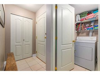 "Photo 3: 104 130 W 22ND Street in North Vancouver: Central Lonsdale Condo for sale in ""THE EMERALD"" : MLS®# V1080860"