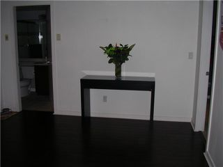 Photo 5: # 1503 120 MILROSS AV in Vancouver: Mount Pleasant VE Condo for sale (Vancouver East)  : MLS®# V1101656