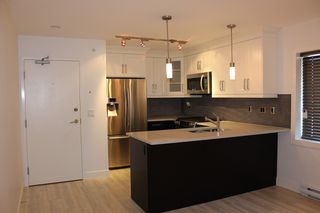 Photo 5: Burnaby in BC: Home for lease