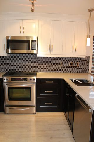 Photo 7: Burnaby in BC: Home for lease