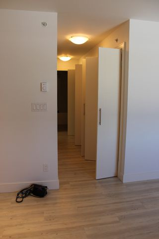 Photo 11: Burnaby in BC: Home for lease