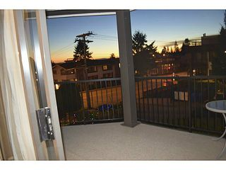 Photo 8: # 203 1437 FOSTER ST: White Rock Condo for sale (South Surrey White Rock)  : MLS®# F1447468
