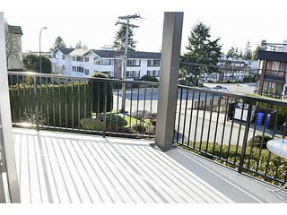Photo 9: # 203 1437 FOSTER ST: White Rock Condo for sale (South Surrey White Rock)  : MLS®# F1447468