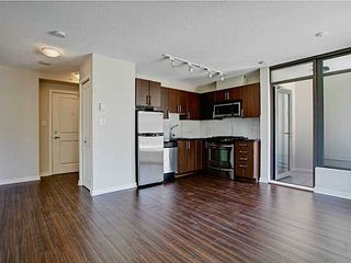 Photo 9: # 309 1068 W BROADWAY BB in Vancouver: Fairview VW Condo for sale (Vancouver West)  : MLS®# V1137096