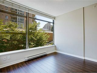 Photo 12: # 309 1068 W BROADWAY BB in Vancouver: Fairview VW Condo for sale (Vancouver West)  : MLS®# V1137096