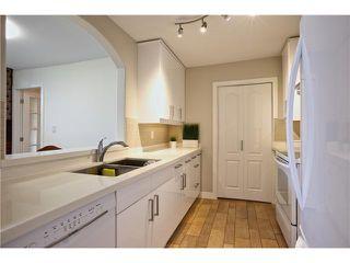 Photo 7: # 404 5900 DOVER CR in Richmond: Riverdale RI Condo for sale : MLS®# V1121749
