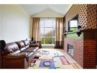 Photo 2: # 404 5900 DOVER CR in Richmond: Riverdale RI Condo for sale : MLS®# V1121749