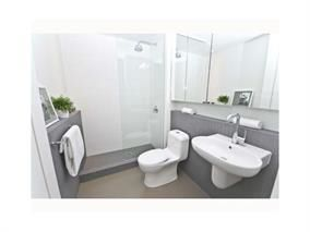 Photo 5: 302 12 WATER STREET in Vancouver: Downtown VW Condo for sale (Vancouver West)  : MLS®# R2060347