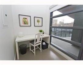 Photo 6: 302 12 WATER STREET in Vancouver: Downtown VW Condo for sale (Vancouver West)  : MLS®# R2060347