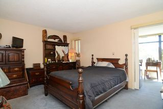 Photo 8: 26 220 E 4TH STREET in North Vancouver: Lower Lonsdale Townhouse for sale : MLS®# R2094449