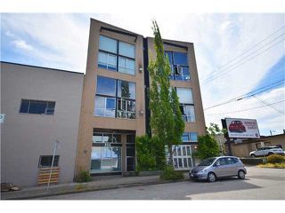 Photo 16: 206 234 E 5TH AVENUE in Vancouver: Mount Pleasant VE Condo for sale (Vancouver East)  : MLS®# R2120629