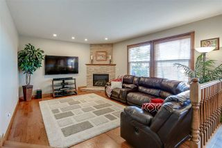 Photo 10: 1185 FLETCHER WAY in Port Coquitlam: Citadel PQ House for sale : MLS®# R2142428