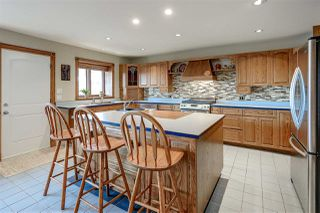 Photo 6: 1185 FLETCHER WAY in Port Coquitlam: Citadel PQ House for sale : MLS®# R2142428