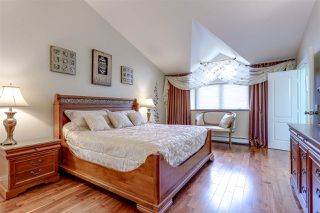 Photo 13: 1185 FLETCHER WAY in Port Coquitlam: Citadel PQ House for sale : MLS®# R2142428