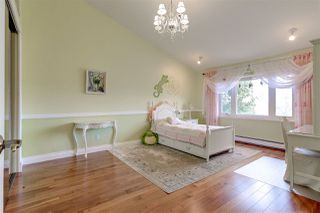Photo 15: 1185 FLETCHER WAY in Port Coquitlam: Citadel PQ House for sale : MLS®# R2142428