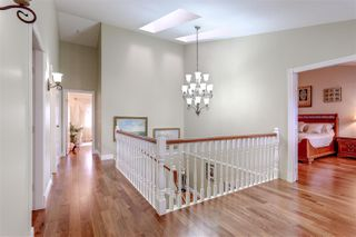 Photo 12: 1185 FLETCHER WAY in Port Coquitlam: Citadel PQ House for sale : MLS®# R2142428