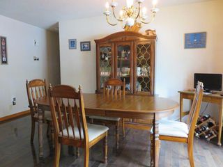 Photo 13: 116 Paradise Trail in Anola: Oakbank Single Family Detached for sale (R04)  : MLS®# 1817919