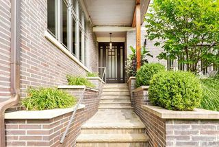 Photo 2: 106 Wychwood Park in Toronto: Wychwood Freehold for sale (Toronto C02)  : MLS®# C4224833