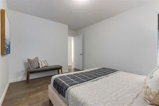 Photo 10: 302 530 NINTH STREET in New Westminster: Uptown NW Condo for sale : MLS®# R2319674