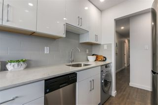 Photo 7: 302 530 NINTH STREET in New Westminster: Uptown NW Condo for sale : MLS®# R2319674