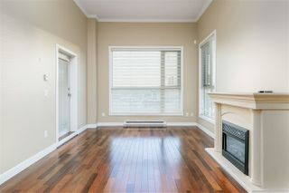 Photo 8: 401 2627 SHAUGHNESSY STREET in Port Coquitlam: Central Pt Coquitlam Condo for sale : MLS®# R2315870