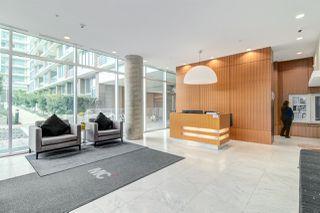Photo 2: 303 8131 NUNAVUT LANE in Vancouver: Marpole Condo for sale (Vancouver West)  : MLS®# R2320918