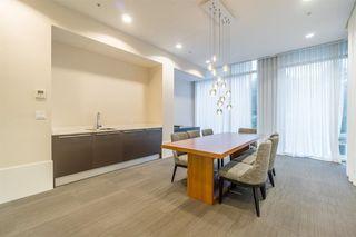 Photo 10: 303 8131 NUNAVUT LANE in Vancouver: Marpole Condo for sale (Vancouver West)  : MLS®# R2320918