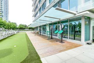Photo 13: 303 8131 NUNAVUT LANE in Vancouver: Marpole Condo for sale (Vancouver West)  : MLS®# R2320918