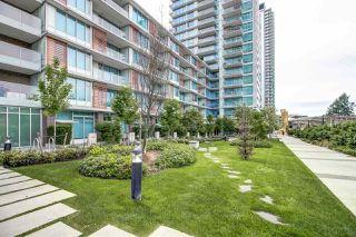 Photo 14: 303 8131 NUNAVUT LANE in Vancouver: Marpole Condo for sale (Vancouver West)  : MLS®# R2320918