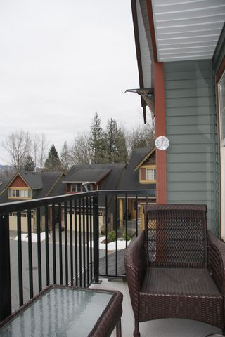 Photo 33: 24 36169 Lower Sumas Mtn Road in Abbotsford: Townhouse for sale : MLS®# R2344241
