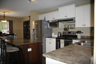 Photo 11: 24 36169 Lower Sumas Mtn Road in Abbotsford: Townhouse for sale : MLS®# R2344241
