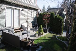 Photo 32: 24 36169 Lower Sumas Mtn Road in Abbotsford: Townhouse for sale : MLS®# R2344241