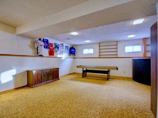 Photo 14: 99 Windermere Drive: Spruce Grove House for sale