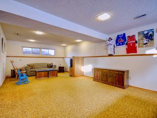 Photo 12: 99 Windermere Drive: Spruce Grove House for sale