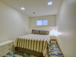 Photo 15: 99 Windermere Drive: Spruce Grove House for sale