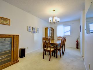 Photo 4: 99 Windermere Drive: Spruce Grove House for sale