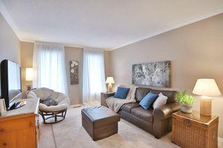 Photo 2: 6275 Edenwood Dr in : 0040 - Meadowvale FRH for sale (Mississauga)  : MLS®# OM2065790