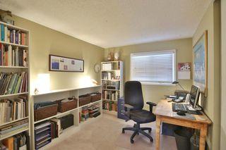 Photo 11: 6275 Edenwood Dr in : 0040 - Meadowvale FRH for sale (Mississauga)  : MLS®# OM2065790
