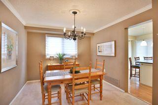 Photo 12: 6275 Edenwood Dr in : 0040 - Meadowvale FRH for sale (Mississauga)  : MLS®# OM2065790