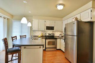 Photo 14: 6275 Edenwood Dr in : 0040 - Meadowvale FRH for sale (Mississauga)  : MLS®# OM2065790