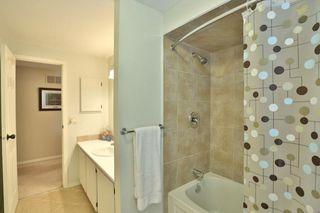 Photo 10: 6275 Edenwood Dr in : 0040 - Meadowvale FRH for sale (Mississauga)  : MLS®# OM2065790