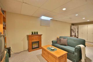 Photo 19: 6275 Edenwood Dr in : 0040 - Meadowvale FRH for sale (Mississauga)  : MLS®# OM2065790