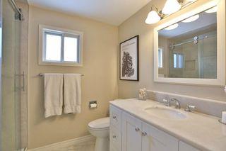 Photo 16: 6275 Edenwood Dr in : 0040 - Meadowvale FRH for sale (Mississauga)  : MLS®# OM2065790