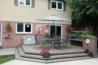 Photo 5: 6275 Edenwood Dr in : 0040 - Meadowvale FRH for sale (Mississauga)  : MLS®# OM2065790