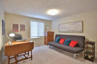 Photo 9: 6275 Edenwood Dr in : 0040 - Meadowvale FRH for sale (Mississauga)  : MLS®# OM2065790
